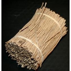 FLEXIWIRE 15 cm (500 gram)