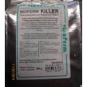Bioferm KILLER, 500 gram