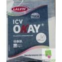 LALVIN OKAY (Lallemand), 100 gram