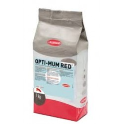 Opti-MUM Red, Lallemand 1,0 kg