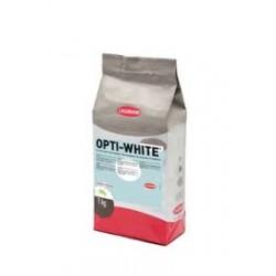 Opti-MUM White, Lallemand 1 kg