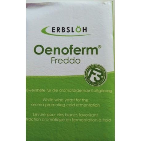 Erbslöh Oenoferm Freddo F3r, 500 gram