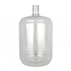Plastballon, 12 l