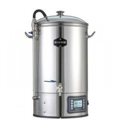Brew Monk 30 l