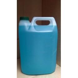 Fryse-/kølievæske til halsfrysning, 1 l