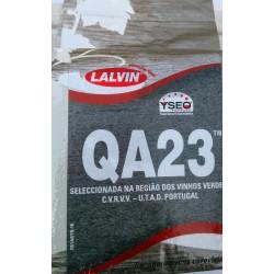 Lalvin QA23, 100 gram