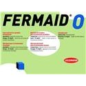 Fermaid O, Lallemand 1 kg