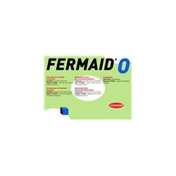 Fermaid O, Lallemand 100 gram
