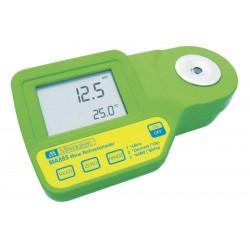 Digital Refraktometer 0 - 230 OE