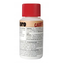Chemipro Caustic, 80 gr