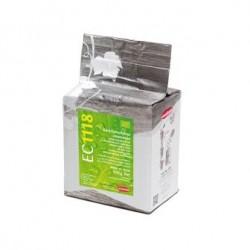 EC1118 Bio Økologisk gær, 500 gram