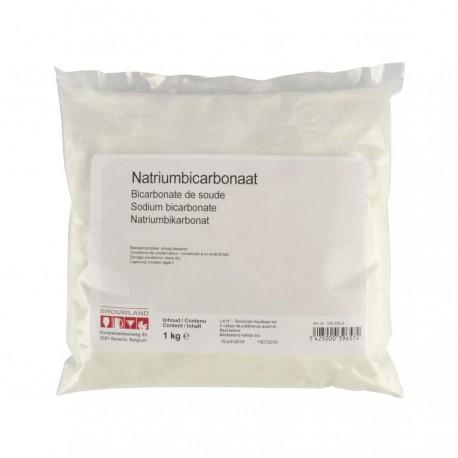 Natriumcarbonatt, 1 kg