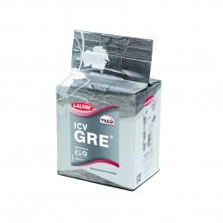 Lalvin ICV-GRE, 10 gram