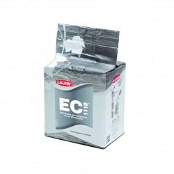 Lalvin EC1118, 100 gram