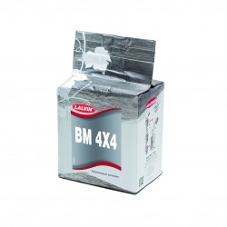 Lalvin BM4X4, 100 gram