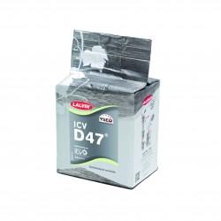 Lalvin ICV D47, 500 gram
