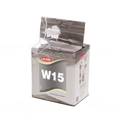 Lalvin W15, 14 gram