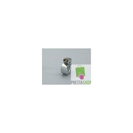 Spændebånd, Rustfri )INOX 316) 16- 27 mm)