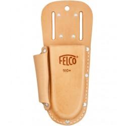 Felco 910+ Hylster