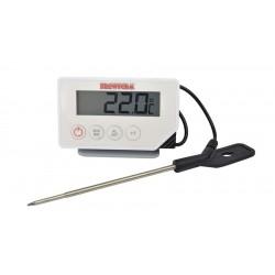 Digital termometer -40 - +200