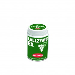 Lallzyme EX, 100 g