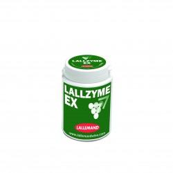 Lallzyme EX, (til 50 l)
