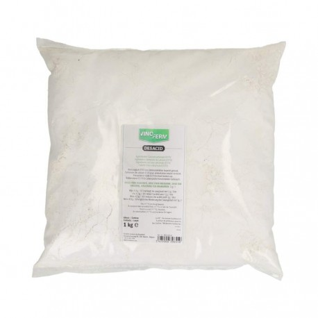 Kridt (Vinoferm) 1 kg