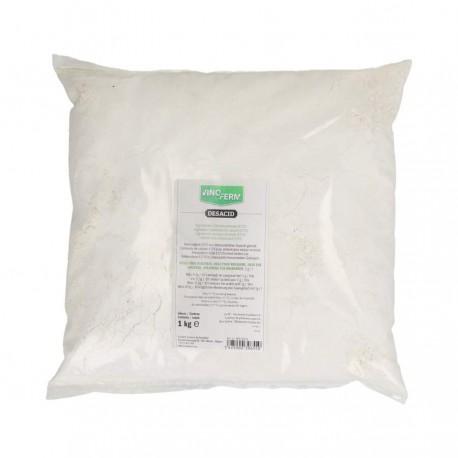 Kridt, Vinoferm FBN, 100 gr