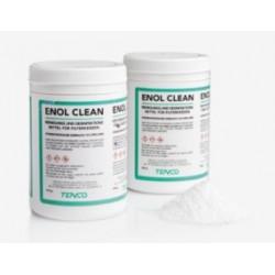 Enolclean filterrenser