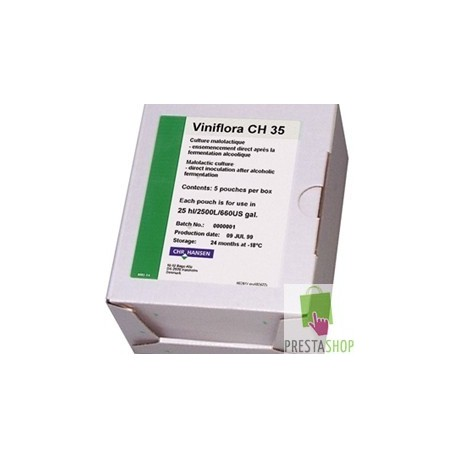 Viniflore CH35