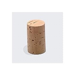 Korkprop, 38 mm