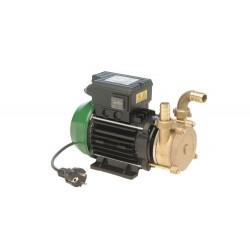 Pumpe - Bronze, 28 l/min