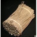 FLEXIWIRE 12 cm (500 gram)