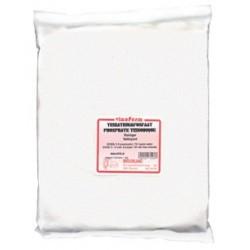 Trinatriumfosfat, 1 kg