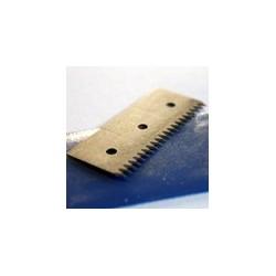 Knive til MAX HT-B bindetang (3 stk pakning)