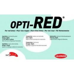 Opti-Red 1000 g