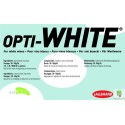 Opti-White, Lallemand 15 g