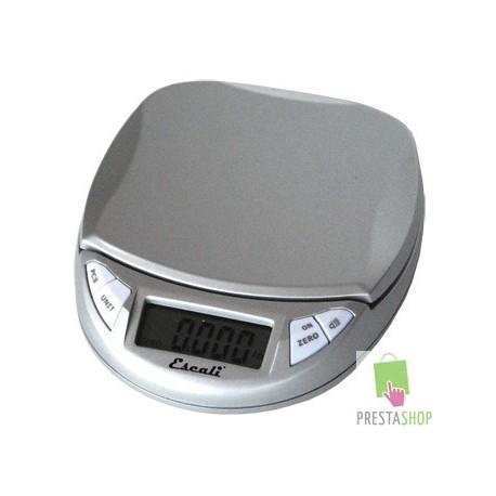 Digital vægt. 0 - 500 gr
